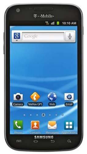 Samsung-EB-L1D7IBA-1850mAh-Battery