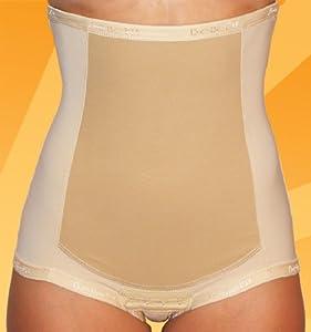 Bellefit Postpartum Girdle, Post-Pregnancy Support Belly Band Medical-Grade... by Bellefit