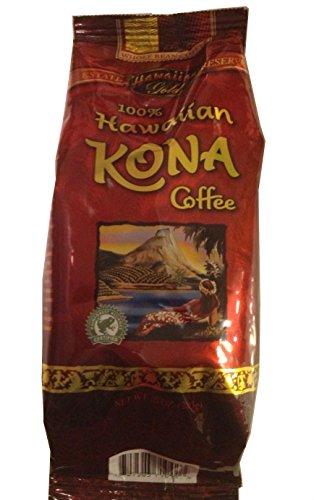 100-hawaiian-kona-whole-bean-coffee-283g