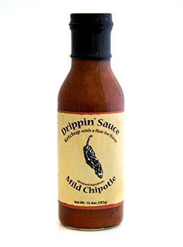 mild-chipotle-ketchup