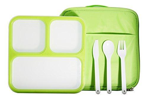 bento-caja-de-almuerzo-de-plastico-y-elegante-reutilizable-enfriador-bolsa-de-almuerzo-por-lunchion-