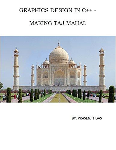 graphics-design-in-c-making-taj-mahal