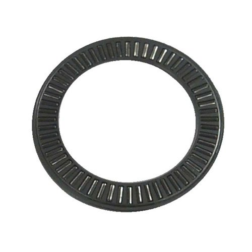 GLM Boating GLM 16350 - Thrust Bearing For OMC 397537; Sierra 18-1363