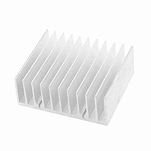 movemovingtm-aluminum-heat-radiator-heatsink-cooling-fin-120x100x45mm-silver-tone