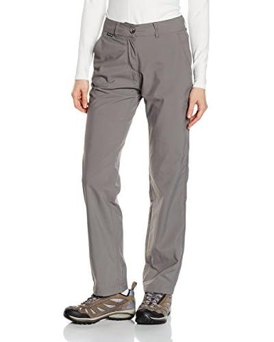 LAFUMA Pantalone Ld Access [Grigio]
