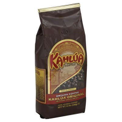 coffee-original-12-oz-pack-of-6-by-kahlua-gourmet-coffee