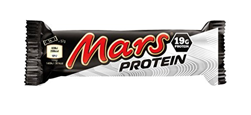 mars-protein-bar-pack-of-18-bars
