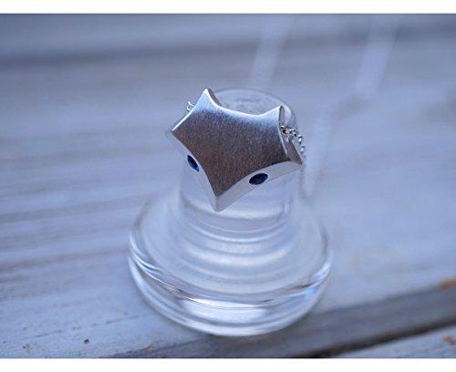owlz-fuchs-kette-925-sterling-silber