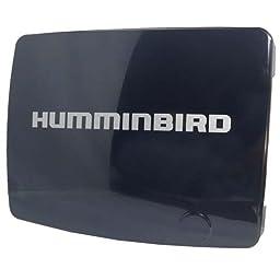 Humminbird UC 3, UNIT COVER, 700 SERIES
