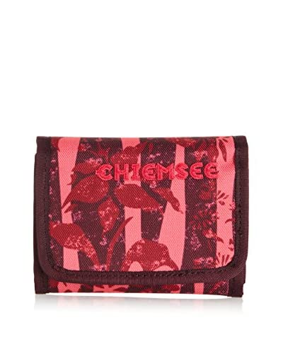 Chiemsee Cartera Wallet