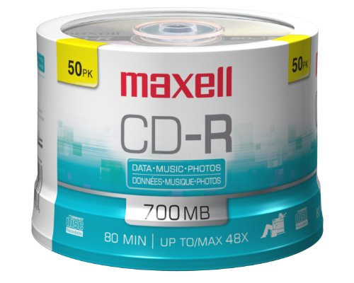 maxell-max648250-cd-recordable-media-cd-r-48x-700-mb-50-pack-spindle