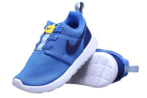 Nike Roshe One (Tdv), Petite enfance (1-10 mois) Chaussures homme