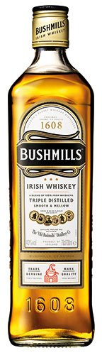 bushmills-irish-whiskey-irland-700-ml