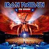Iron Maiden: En Vivo! by Iron Maiden