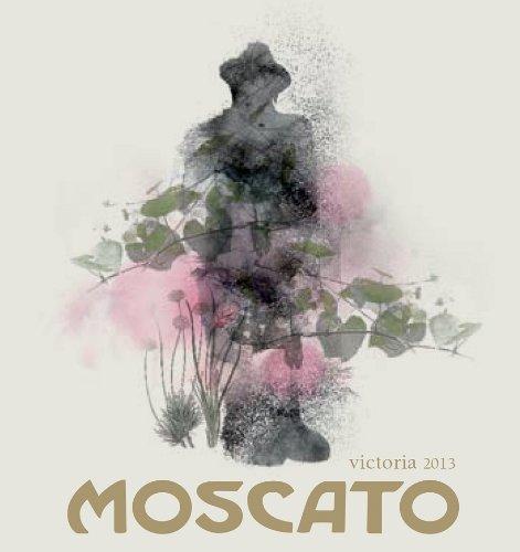Innocent Bystander 2013  Pink Moscato, Victoria 750 mL