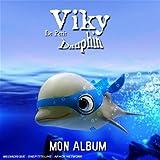 echange, troc Viky - Viky Le Petit Dauphin