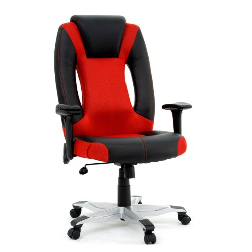 cheap vibe series gaming chair black farbric red fabric low price us office chairs on sale. Black Bedroom Furniture Sets. Home Design Ideas