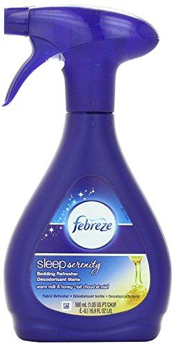 3-pk-febreze-sleep-serenity-bedding-refresher-fabric-refresher-warm-milk-honey-169-ounce