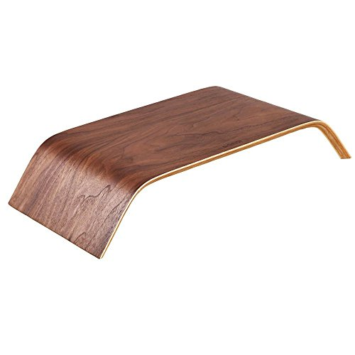 support-en-bois-ucmda-universel-moniteur-pc-stand-fait-main-naturel-bureau-holder-massif-pour-apple-