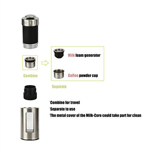 Staresso-Coffee-Maker-with-Espresso-Cappuccino-Quick-Cold-Brew-All-in-One