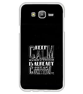 ifasho Designer Phone Back Case Cover Samsung Galaxy J7 (6) 2016 :: Samsung Galaxy J7 2016 Duos :: Samsung Galaxy J7 2016 J710F J710Fn J710M J710H ( Skull Girly With Head Band )