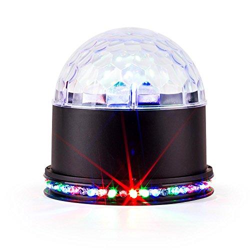 ibiza-ufo-astro-bl-sistema-de-luces-con-doble-modalidad-led-y-rvb-color-negro