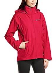 Berghaus Women's Thunder Jacket