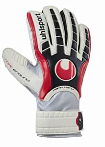 Uhlsport Fanghand Soft, Gants gardien Football Junior 8