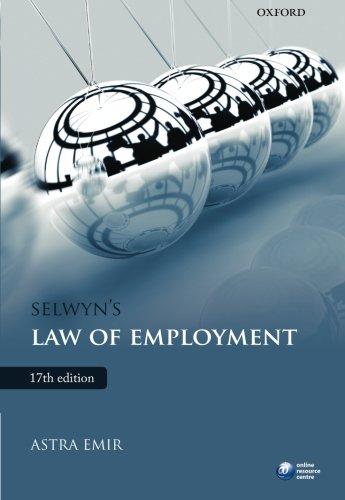 selwyns-law-of-employment