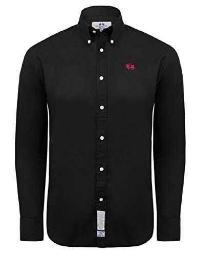 la-martina-camisa-casual-para-hombre-negro-large