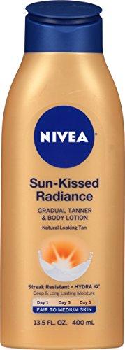 nivea-sun-kissed-radiance-fair-to-medium-skin-gradual-tanner-body-lotion-135-fluid-ounce