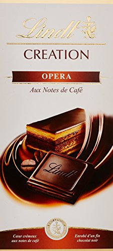 lindt-creation-noir-opera-150-g
