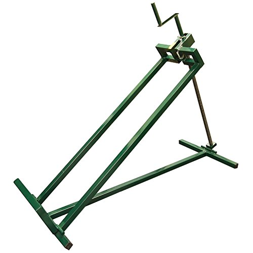 oypla-heavy-duty-sit-on-garden-lawn-mower-jack