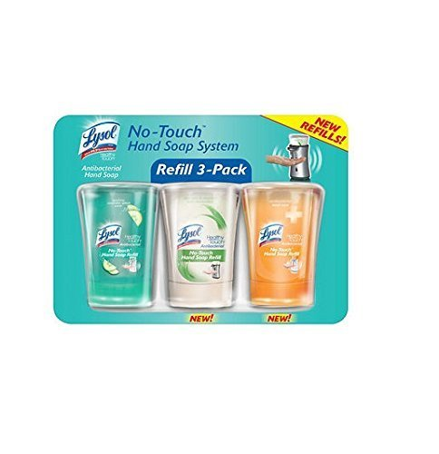 lysol-healthy-no-touch-hand-soap-system-refill-255-fl-oz-3-pk-by-lysol