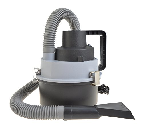 wet-and-dry-car-vacuum-cleaner-hoover-for-cars-vans-and-trucks-portable-powerful-compact-12-volt