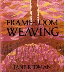Frame-Loom Weaving PDF