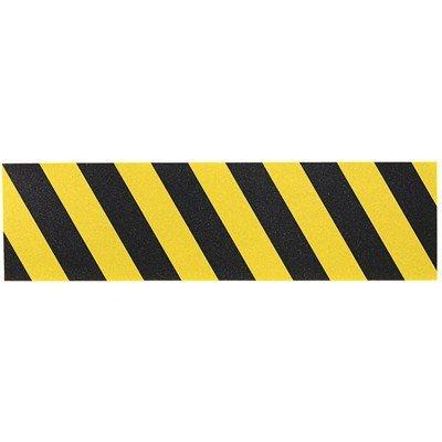 koston-skateboard-grip-tape-hazard-yellow-black-grip