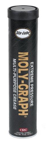 sta-lube-sl3330-moly-graph-extreme-pressure-multi-purpose-lithium-grease-14-oz