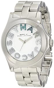 Orologio donna MARC BY MARC JACOBS MODE MBM3136