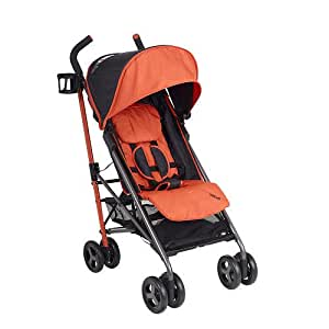 babies r us strollers and car seats lookup beforebuying. Black Bedroom Furniture Sets. Home Design Ideas