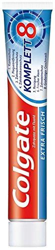 colgate-komplett-extra-frisch-zahnpasta-6er-pack-6-x-75-ml
