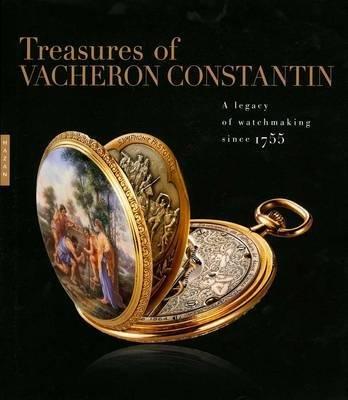 treasures-of-vacheron-constantin
