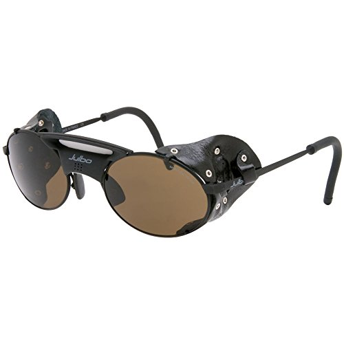 julbo-micropore-mountain-sunglasses-spectron-3-lens-black