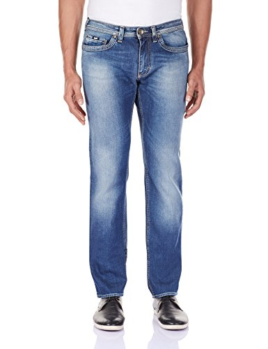 JEANS ALBERT RS.A W179 UOMO
