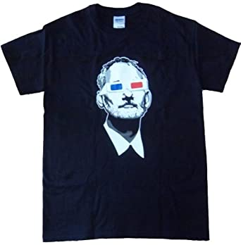 bill murray shirt - photo #7