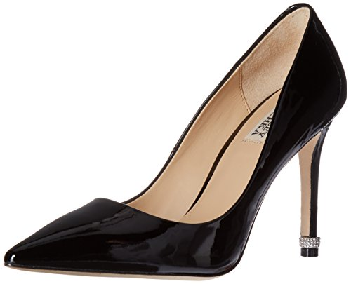badgley-mischka-womens-noelle-dress-pump-black-8-m-us