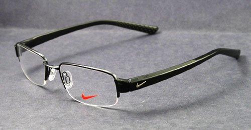 Glasses. Corner Desk Cherry. Posted in Eyeglasses Frames Men Nike | Tagged