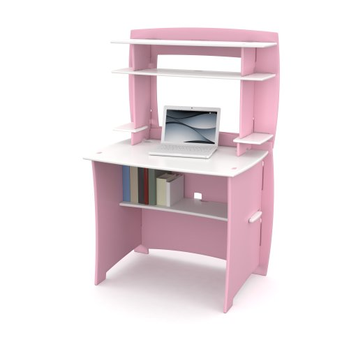Kidsfu Shop For Kids Furniture Online