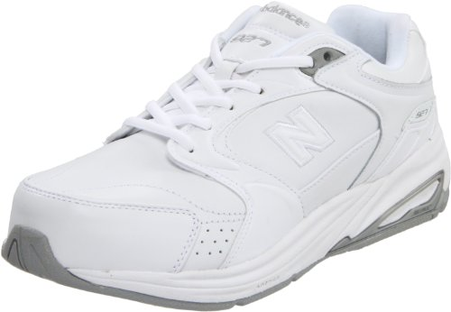 new balance womens walking