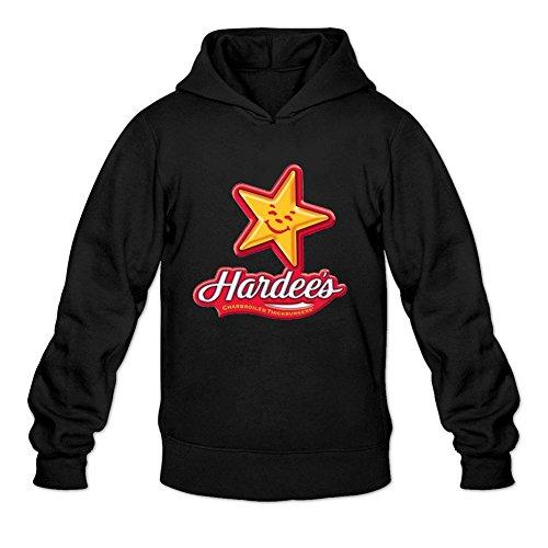 owiekdmf-mens-hardees-2-sweatshirt-hoodie-xl-black